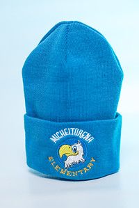 160109 Micheltorena Products-4030