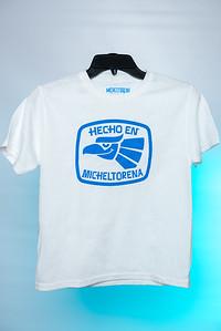160109 Micheltorena Products--7