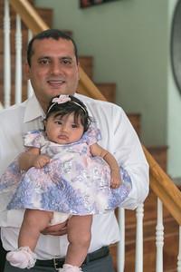 200907_Saeeda_Karim_Ayeza Abbas-1