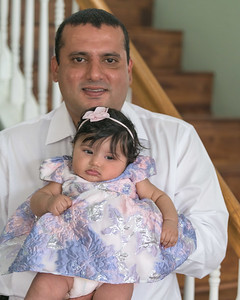 200907_Saeeda_Karim_Ayeza Abbas-2