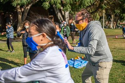 201108 Gala Gonzalez Advisory_La Memorial Park_Parent Gathering-16