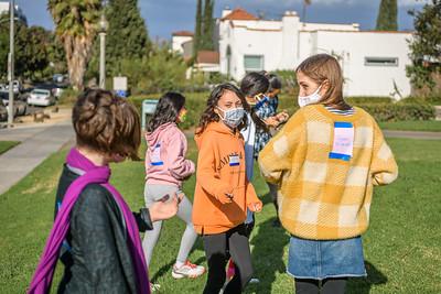 201108 Gala Gonzalez Advisory_La Memorial Park_Parent Gathering-26