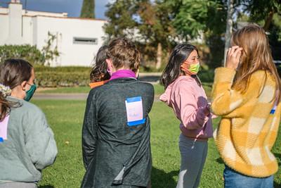 201108 Gala Gonzalez Advisory_La Memorial Park_Parent Gathering-37