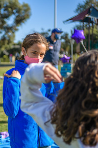 201108 Gala Gonzalez Advisory_La Memorial Park_Parent Gathering-42