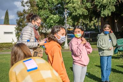 201108 Gala Gonzalez Advisory_La Memorial Park_Parent Gathering-14