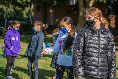 201108 Gala Gonzalez Advisory_La Memorial Park_Parent Gathering-35