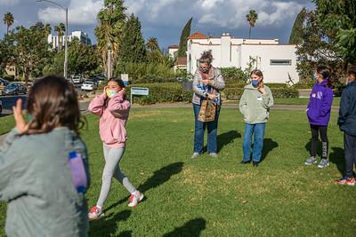 201108 Gala Gonzalez Advisory_La Memorial Park_Parent Gathering-22