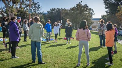 201108 Gala Gonzalez Advisory_La Memorial Park_Parent Gathering-3