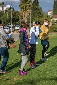 201108 Gala Gonzalez Advisory_La Memorial Park_Parent Gathering-7