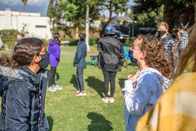 201108 Gala Gonzalez Advisory_La Memorial Park_Parent Gathering-18