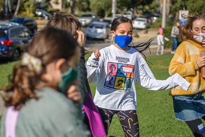 201108 Gala Gonzalez Advisory_La Memorial Park_Parent Gathering-32