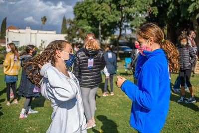 201108 Gala Gonzalez Advisory_La Memorial Park_Parent Gathering-34
