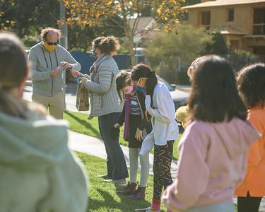 201108 Gala Gonzalez Advisory_La Memorial Park_Parent Gathering-5