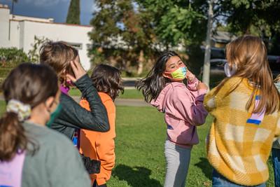 201108 Gala Gonzalez Advisory_La Memorial Park_Parent Gathering-36