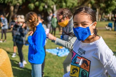 201108 Gala Gonzalez Advisory_La Memorial Park_Parent Gathering-17