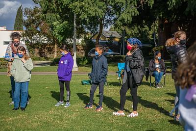 201108 Gala Gonzalez Advisory_La Memorial Park_Parent Gathering-23