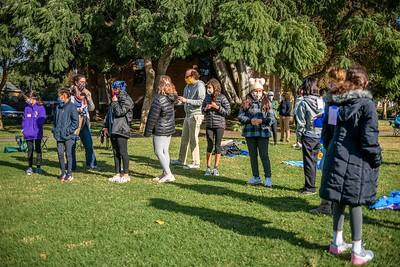 201108 Gala Gonzalez Advisory_La Memorial Park_Parent Gathering-30