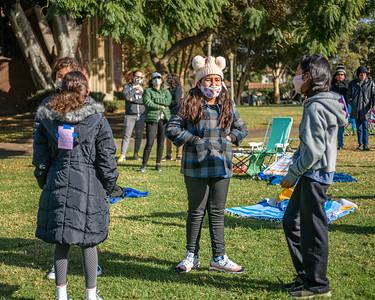 201108 Gala Gonzalez Advisory_La Memorial Park_Parent Gathering-41
