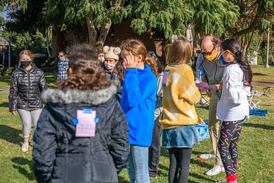 201108 Gala Gonzalez Advisory_La Memorial Park_Parent Gathering-20