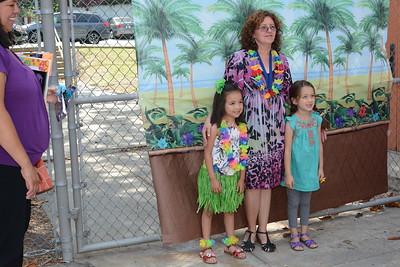 140528 Emmas Preschool Graduation DSC_3212