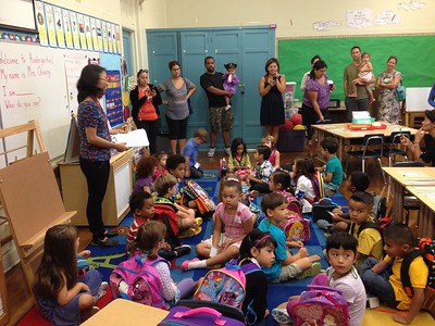 140812 First Day of  KinderIMG_0473