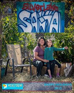 151206 Silverlake Santa Sample 8x10-1