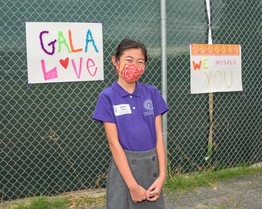 200813 GALA ORIENTATION-6