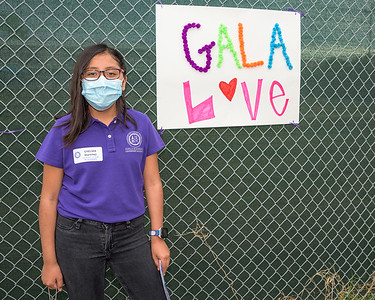 200813 GALA ORIENTATION-9