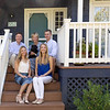 Elander Front Porch-8