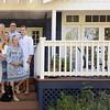 Elander Front Porch-3
