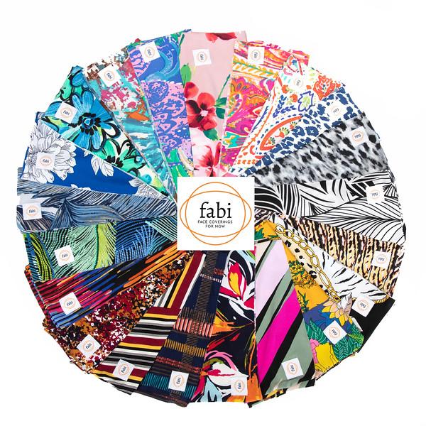 FABI product-1000