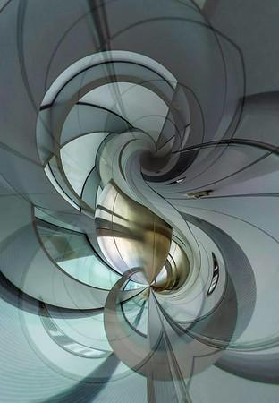 06 abstract Carolyn Slay