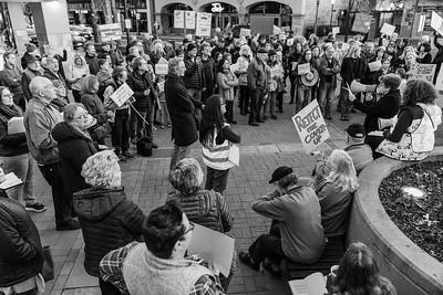 Stop the Coverup - San Rafael - Steve Disenhof - (14)