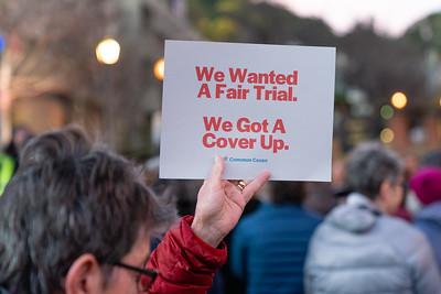 Stop the Coverup - San Rafael - Steve Disenhof - (17)