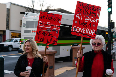 Stop the Coverup - San Rafael - Steve Disenhof - (3)
