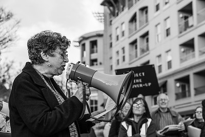 Stop the Coverup - San Rafael - Steve Disenhof - (12)