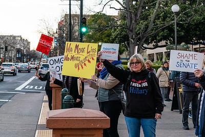 Stop the Coverup - San Rafael - Steve Disenhof - (4)