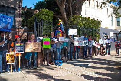 Zuckerberg_house SF_Rachel Podlishevsky_44