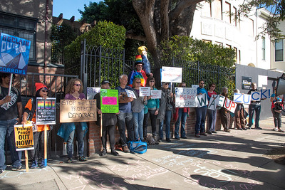 Zuckerberg_house SF_Rachel Podlishevsky_37