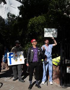 Zuckerberg_house SF_Rachel Podlishevsky_38