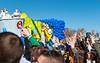 Mardi Gras-5986