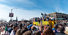 Mardi Gras-5908