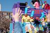 Mardi Gras-5982