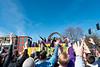 Mardi Gras-5890