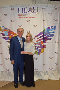 HEAL Valley of Dreams Gala
