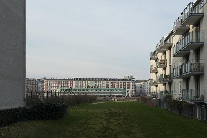 köbenhavn_2020-02-08_144455