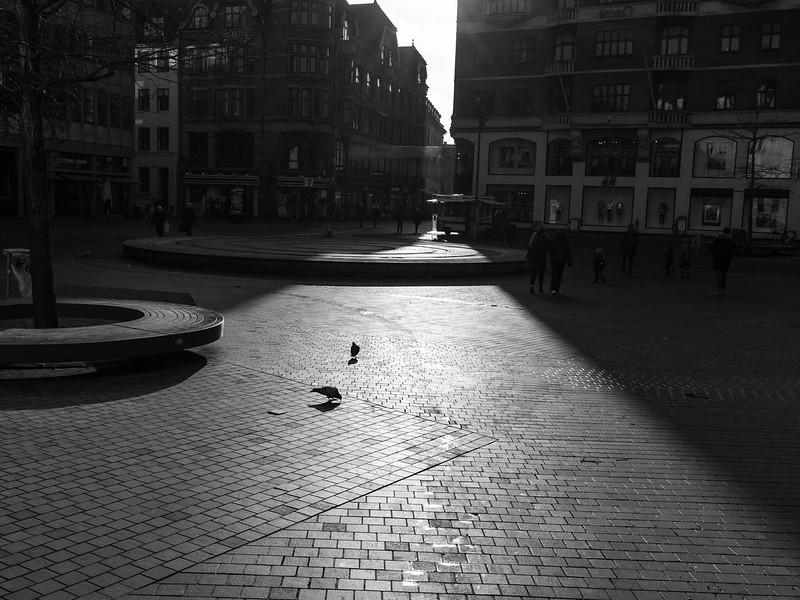 köbenhavn_2020-02-08_102314