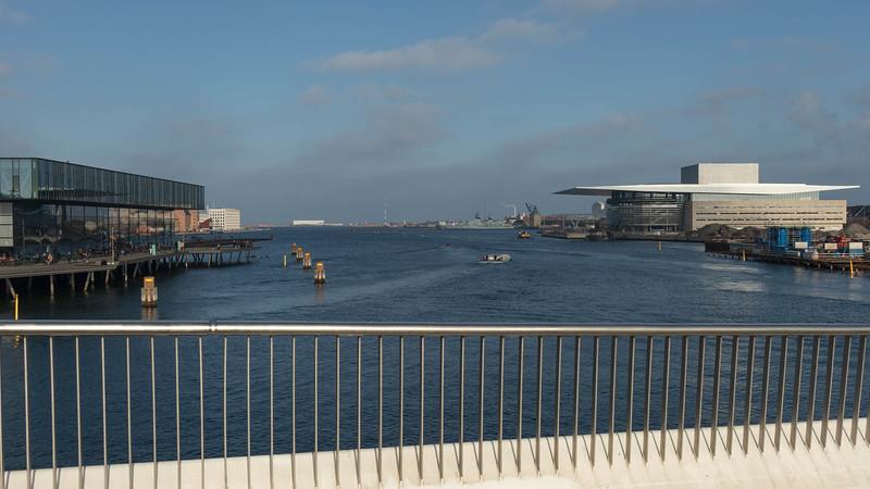 köbenhavn_2020-02-08_131805