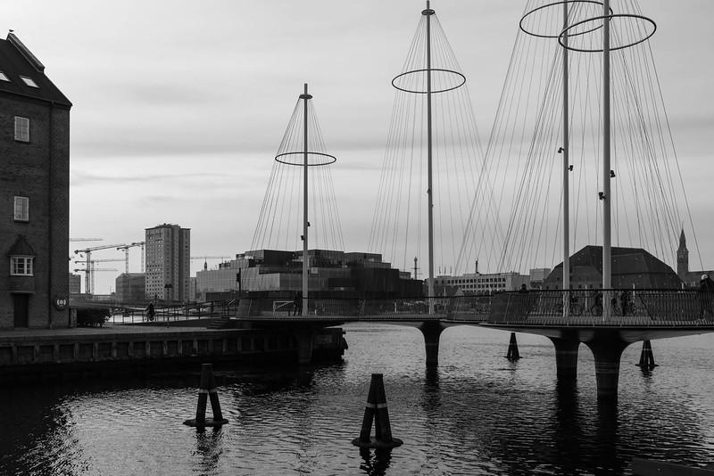 köbenhavn_2020-02-08_150419