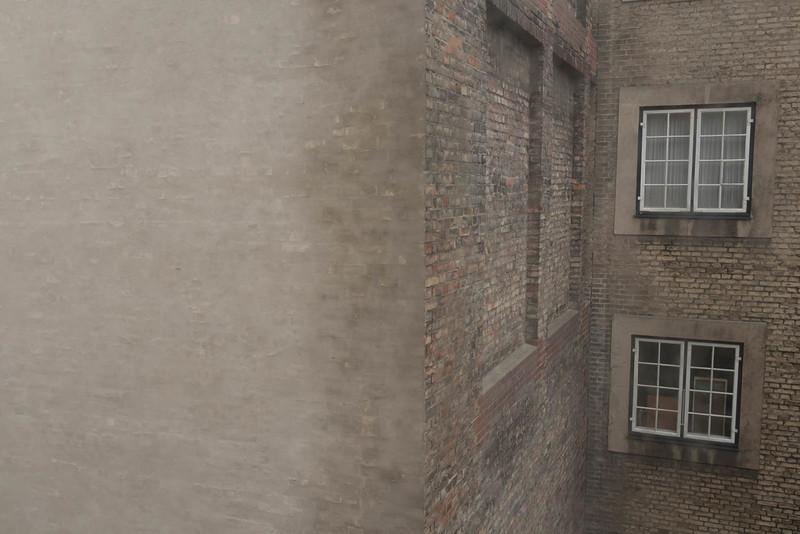 köbenhavn_2020-02-09_084311